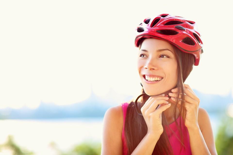 brille fahrrad sehstärke