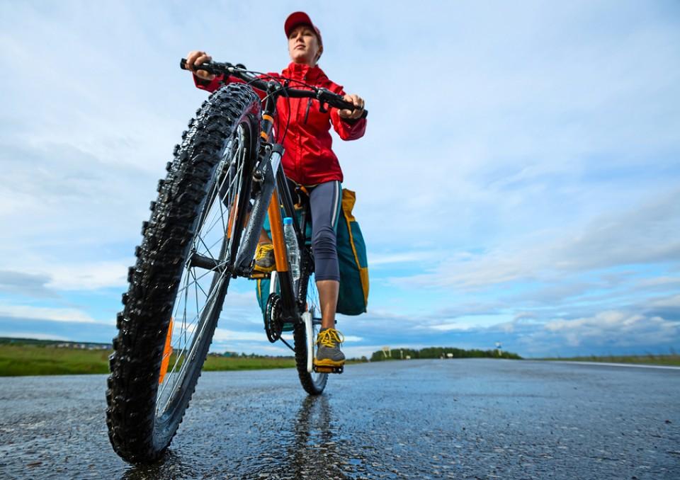 fahrradbekleidung regen solide regenbekleidung f r das. Black Bedroom Furniture Sets. Home Design Ideas
