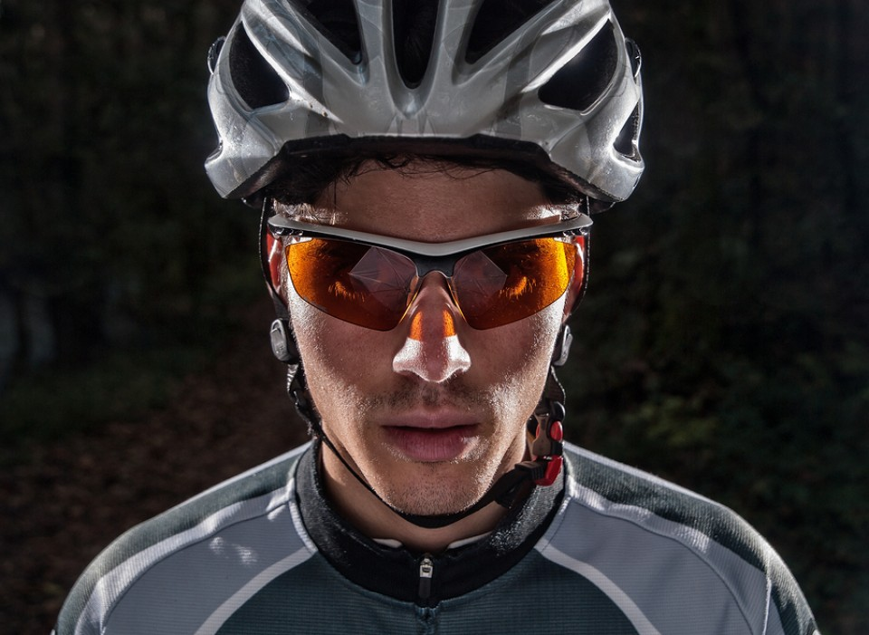 fahrradbrille radsportbrillen mit und ohne sehst rke. Black Bedroom Furniture Sets. Home Design Ideas