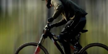 fahrradbekleidung test funktionelle fahrradbekleidung im. Black Bedroom Furniture Sets. Home Design Ideas
