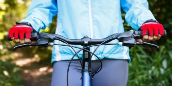 fahrradunterw sche unterw sche zum fahrradfahren. Black Bedroom Furniture Sets. Home Design Ideas